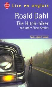 hitch hiker