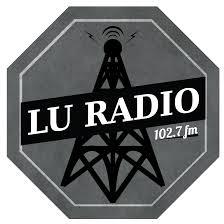 Lu radio